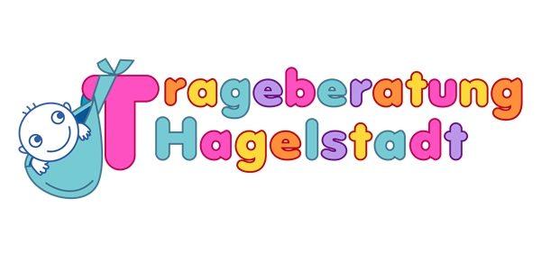 Trageberatung Hagelstadt
