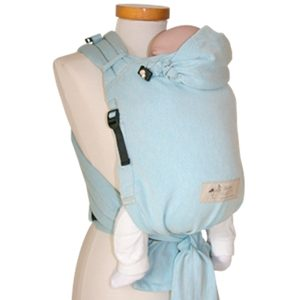 Storchenwiege Baby Carrier
