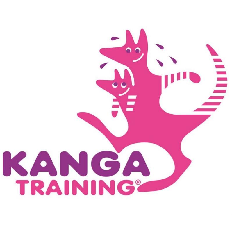 Kanga Regensburg
