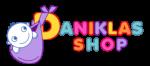 Daniklas-Shop